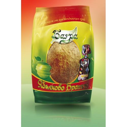 http://www.applejuicy.bg/image/cache/gallery/apple-fluor-3d-back-500x500.jpg